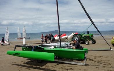 NZ-Para-sailors-Chris-Sharp-and-Andrew-May-1