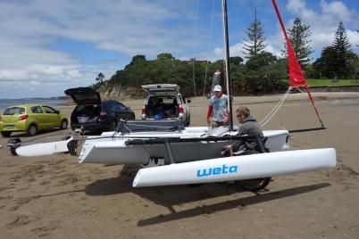 NZ-Para-sailors-Chris-Sharp-and-Andrew-May-2