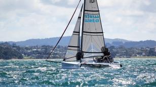 NZ-WetaFest-2017-Chris-Fahey-17