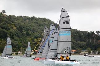 NZ-WetaFest-2017-Chris-Fahey-35