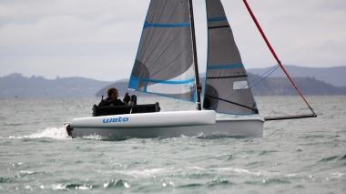 NZ-WetaFest-2017-Chris-Fahey-45