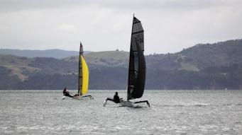 NZ-WetaFest-2017-Chris-Fahey-48