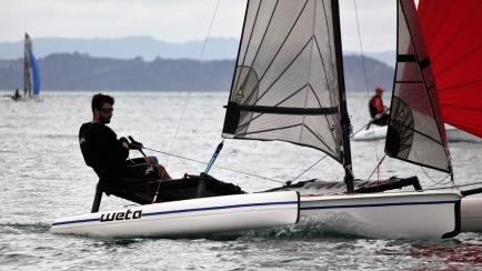 NZ-WetaFest-2017-Chris-Fahey-49