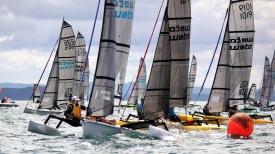 NZ-WetaFest-2017-Chris-Fahey-5
