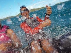 Weta-Trimarans-Sailability-New-Caledonia