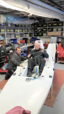 Para-Sailing-Seat-Weta-UK-3