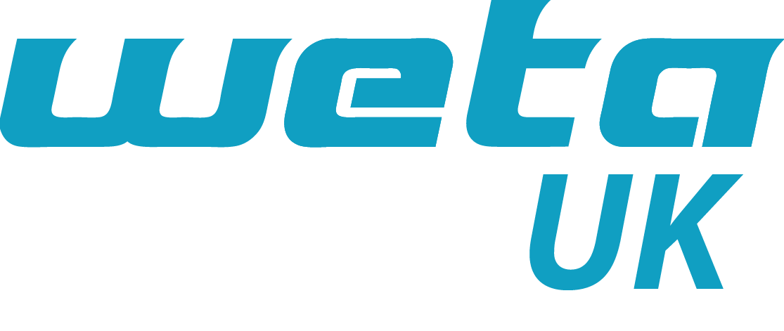 News & Events – Weta UK